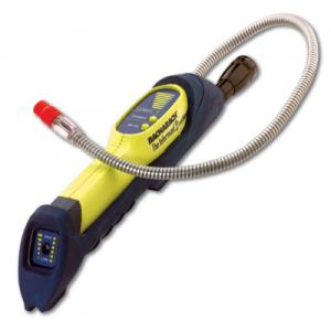 Bacharach Informant 2 19-8038 Refrigerant and Combustible Gas Leak Detector