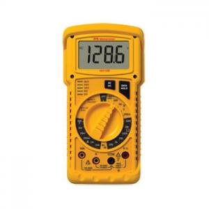Amprobe HD110C Electrical and Industrial Digital Multimeter
