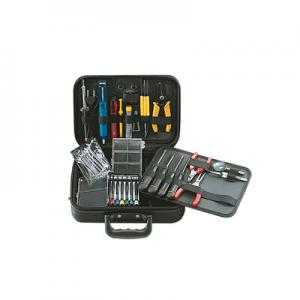 Hobbes HT-2020 Computer Repair Basic Tool Set