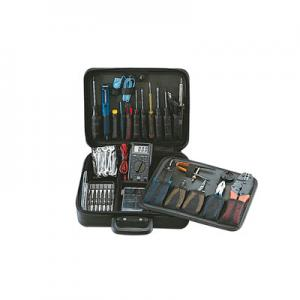 Hobbes HT-2023 Lan Network Cable Service Tool Set