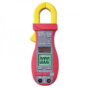 Amprobe ACD-10 Plus Clamp Multimeter with Thin Jaws