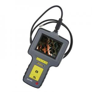 General Tools DCS1600 Video Borescope Inspection Camera