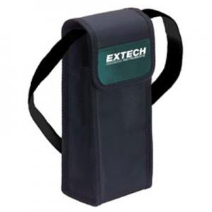 Extech CA899 Large Soft Case