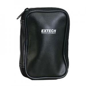 Extech 409992 Vinyl Pouch Carrying Case