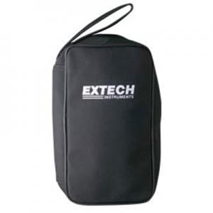 Extech 409997 Soft Carrying Pouch Vinyl