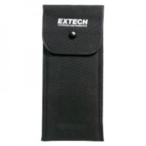 Extech CA895 Carrying Case for Extech ExStik meter