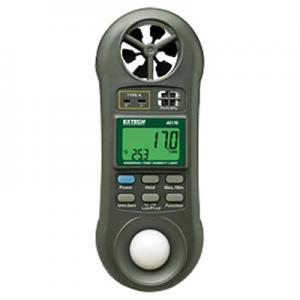 Extech 45170 Multifunction Environmental Meter