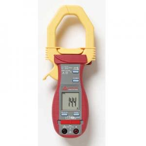 Amprobe ACDC-100 Digital Clamp-on Meter