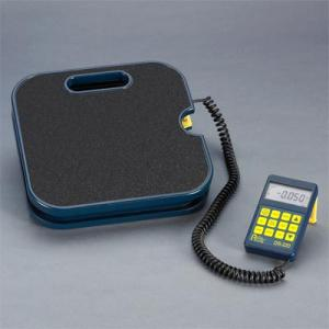 AccuTools DS-220 Versatile Digital Scale