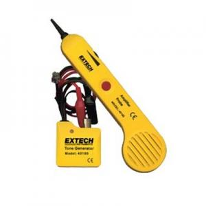 Extech 40180 Signal Generator and Trace Probe Set