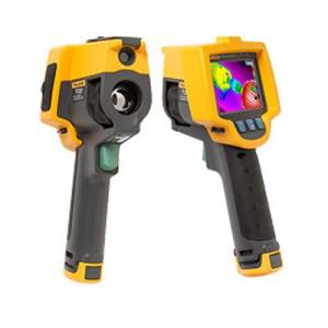 Fluke Ti32 60Hz Thermal Imager for Industrial and Commercial Applications