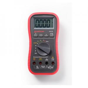 Amprobe AM-250 Complete Professional Electrical Multimeter