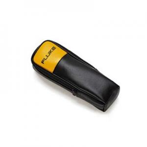 Fluke C33 - 1664120 Soft Case
