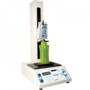 Shimpo FGS-200PV E-Force Gauge Motorized Testing Stand