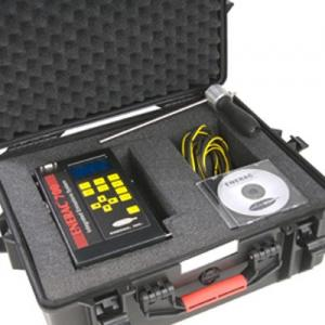 Enerac M700 Commercial Combustion Analyzer