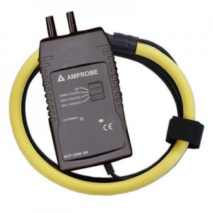 Amprobe Parts ACF-3000AK 3000A Flexible Current Transducer