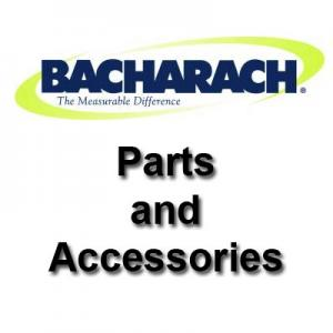 Bacharach 19-0576 Replacement Cover for Leakator Jr Sensor