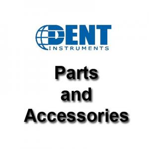 Dent Instruments ED-FW Firmware Upgrade