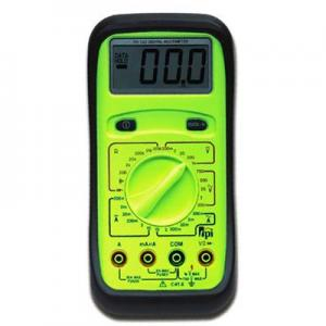 TPI 133 Standard Digital Multimeter