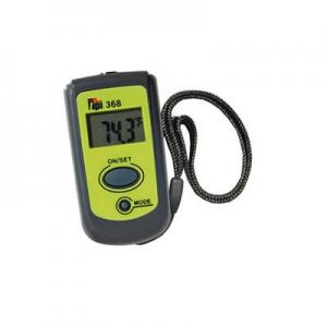 TPI 368 Pocket Infrared Digital Thermometer  -7 to 248°F (-21.67 to 120°C)