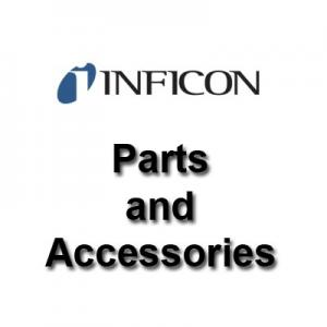 Inficon 712-706-G1 Replaceable Filter Upgrade Kit