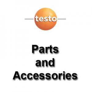 Testo 0554 0592 16 Ft Type K Extension Cable