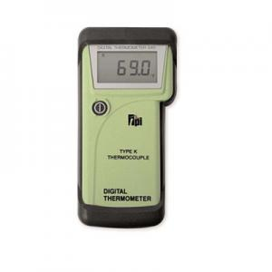 TPI 340/C1 Single Input K-Type Thermocouple Digital Thermometer