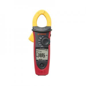 Amprobe ACD-50NAV 600A Clamp Multimeter Navigator Series