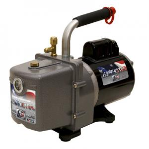 JB Industries DV-3E-250UK Vacuum Pump Eliminator Series