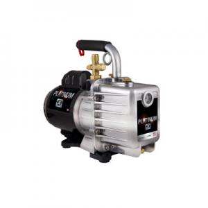 JB Industries DV-285N-250 Vacuum Pump Platinum Series