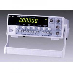 UniSource FG-8102 2MHz Generator for Sweep Functions