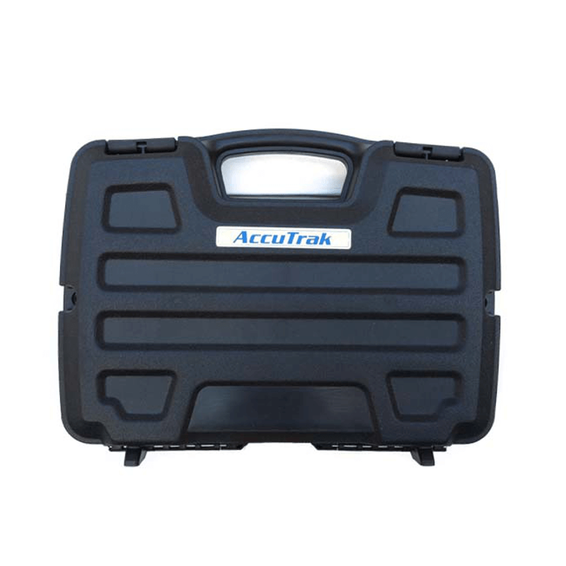 Superior AccuTrak VPECC1 Small Carrying Case