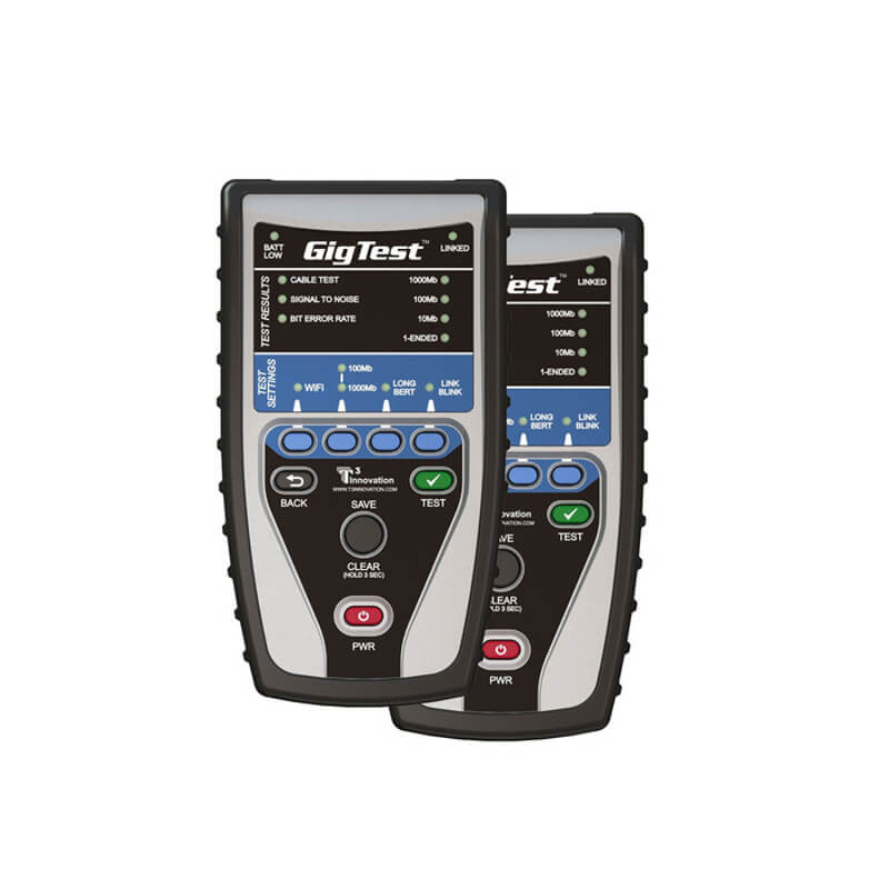 Industries Digital Circuit Breaker Finder Tracer Cableorganizercom