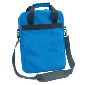TIF Instruments TIF9031 Soft Carrying Case