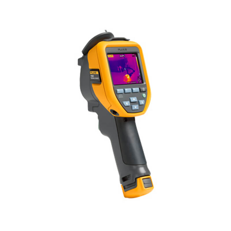 Fluke TiS60 Advanced Thermal Infrared Camera