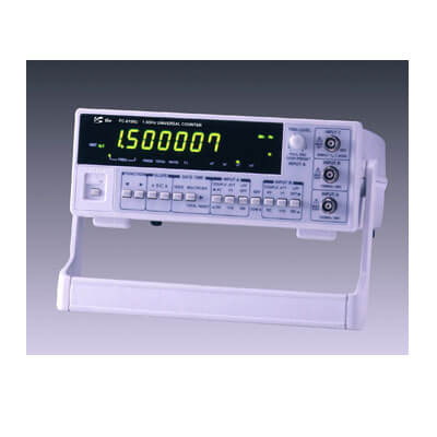 UniSource FC-8150U Universal Counter