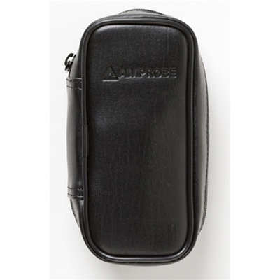 Amprobe VC20A Carrying Case
