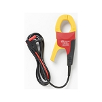 Amprobe CT-400 Signal Clamp for all AT-6000 Series Circuit Tracers