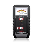 Tramex Concrete Moisture Encounter Meter CME5 [Free 2nd Day Shipping]
