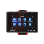 Triplett 8066 CamView IP Pro-8W HD CCTV Security Camera Tester with Wrist Strap