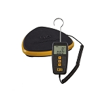 CPS CCD110 Electronic Refrigerant Charging Scale