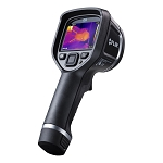 Flir E8-XT Infrared Camera Extended Temperature MSX Wi-Fi for Electrical Industrial and Building Diagnostic