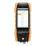 Testo 300 LL Commercial Combustion Analyzer Longlife 0564 3004 92