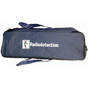 Radiodetection Soft Carrying Bag 10-CAT-Genny