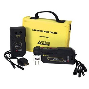 Amprobe AT-1000 Advanced Universal Wire Tracer