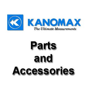 Kanomax TP-202L Climomaster Rolled Printer Paper (10 rolls)