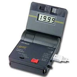 Extech 412300A Current Calibrator Meter