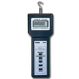 Extech 475044 Digital Handheld High Capacity Force Gauge