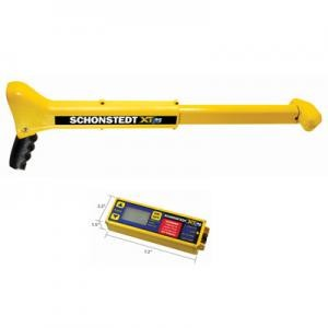Schonstedt XTpc-33-s Underground Pipe and Cable Locator