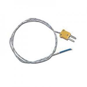 Extech TP870 Type K Bead Wire Probe